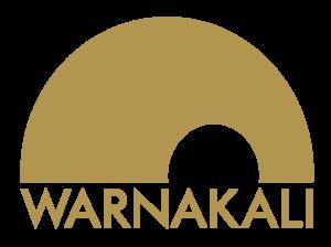 Histoire du centre de plongée Warnakali Nusa Penida logo